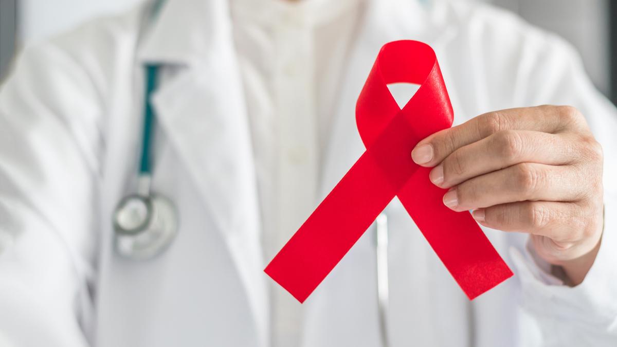 HIV virus ‒ istine i zablude