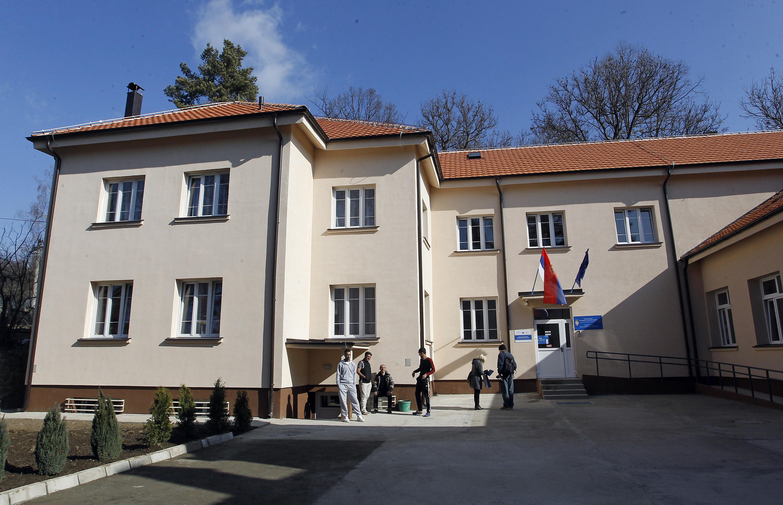 Evropska unija podržala Srbiju sa dodatnih 13 miliona evra za upravljanje migracijama