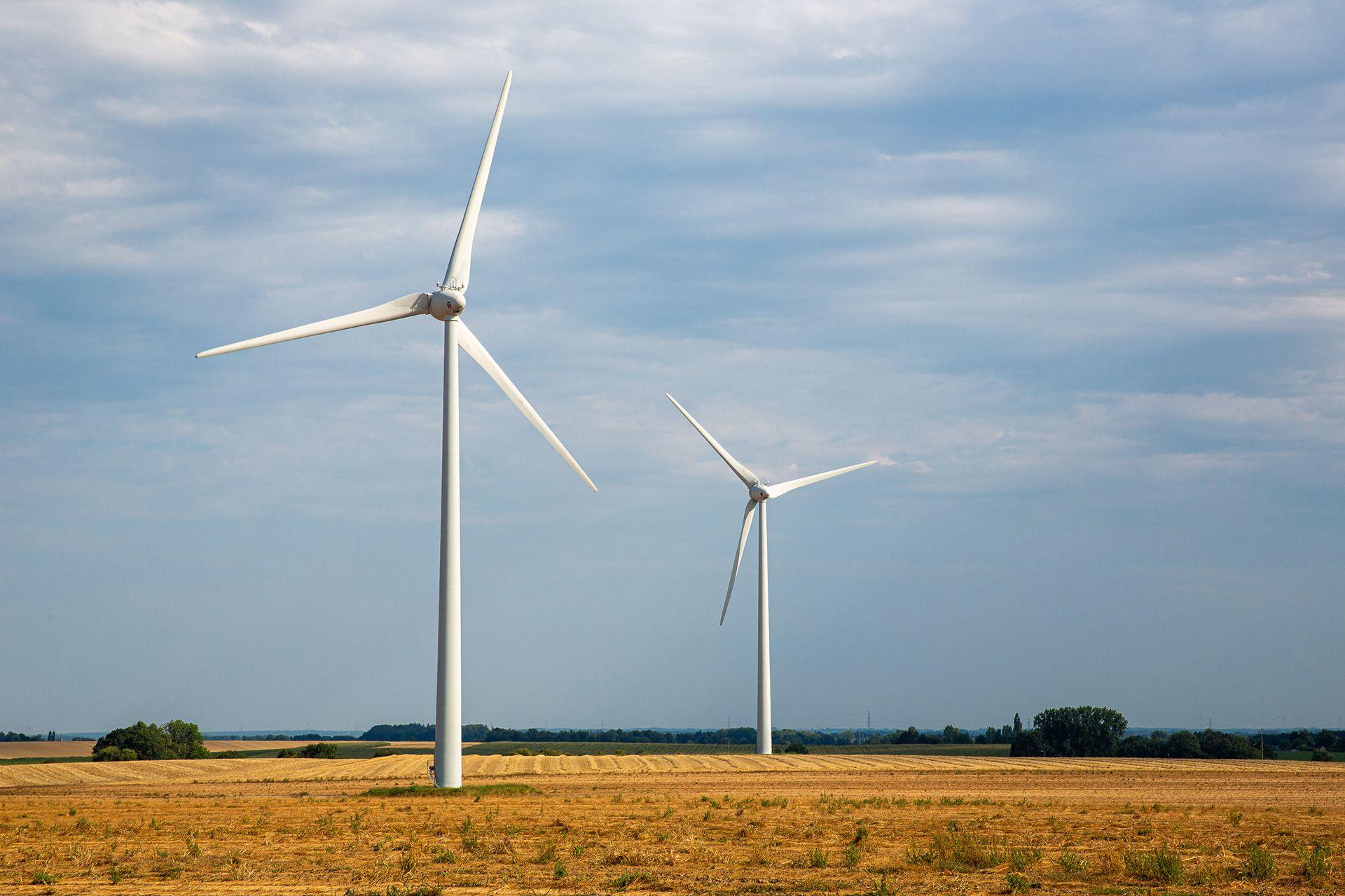 Poglavlje 15: Mehanizmi podrške za korišćenje obnovljivih izvora energije